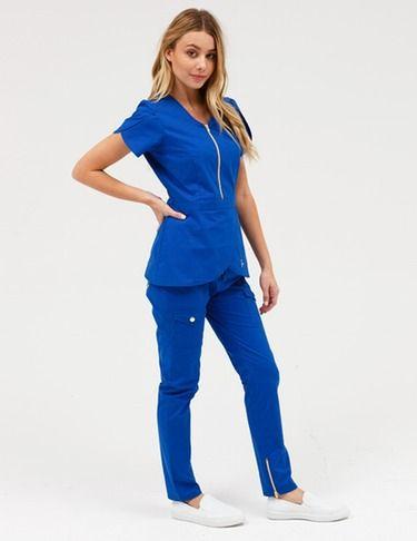 502 Best Images About Nurse Practitoner Rn On Pinterest