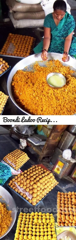 Boondi Ladoo Recipe | Motichoor Ladoo Recipe | Indian Sweet Laddu | How to Make Bondi Ka Ladoo... Tags: Boondi Ladoo Recipe, Motichoor Ladoo Recipe, Indian Sweet Laddu, How to Make Bondi Ka Ladoo, boondi laddu andhra style, boondi ladoo nisha, boondi laddu in telugu, boondi laddu kannada, Atta Ladoo, Besan ladoo recipe, Methi Ke Ladoo, Ladoo, Gond ke laddu, पौष्टिक गोंद के लडडू, Rava Laddu, Protein Laddu, Mung Dal Ladoo Recipe, Moong Dal Laddoo, Besan ke Ladoo, Til Gud Ladoo Recipe, Murmura…