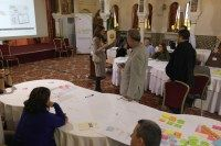 Take a breather and catch up with my blog💥 Participando del Global Entrepreneurship Week en Argelia http://designthinkersgroup.net/2014/12/04/participando-del-global-entrepreneurship-week-en-argelia/?utm_campaign=crowdfire&utm_content=crowdfire&utm_medium=social&utm_source=pinterest