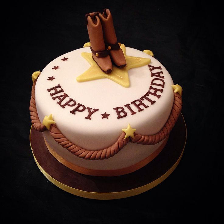 45 Best Images About 70th Birthday Line Dancing Cake On