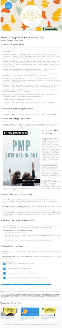 Best 25+ Agile project management tools ideas on Pinterest - project management