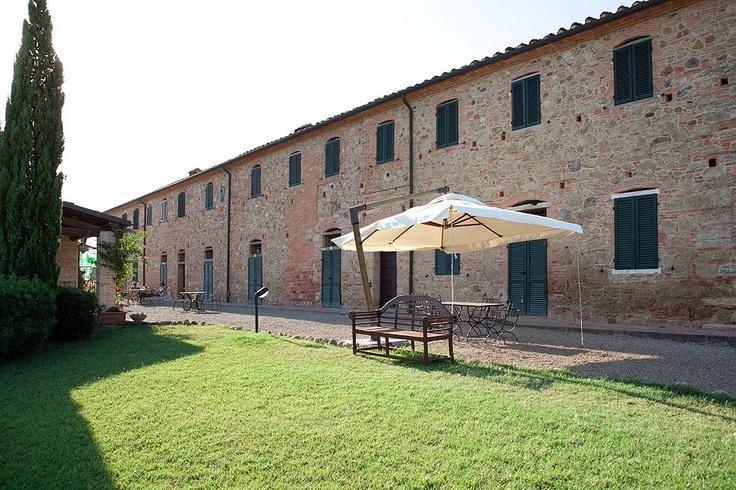 the_house_fattoria_fibbiano