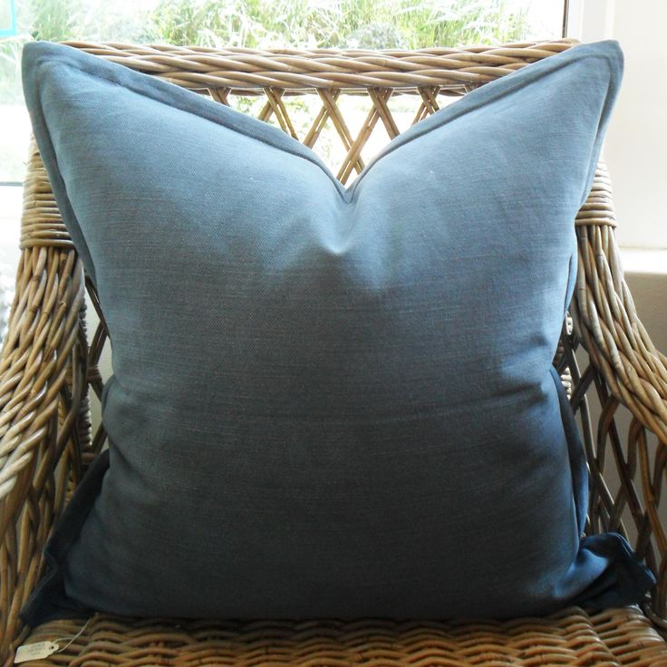 Salt Water -  60cm x 60cm - Inside Out Home Boutique - Available for order online at www.insideouthb.co.za