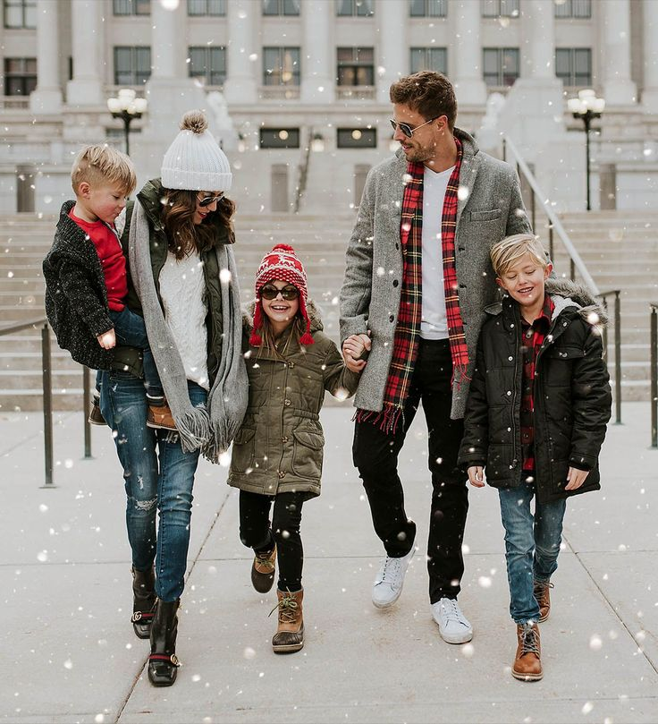 SWEATER (UNDER $20) | VEST | JEANS | BOOTS MERRY CHRISTMAS YOU GUYS!!! This is really the best time of year!! I can't share my love and appreciation of all your support enough!! You guys hav…