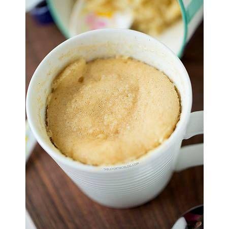 les 25 meilleures idées de la catégorie mug cake nature sur