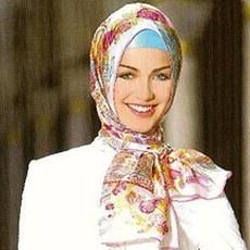 turkish hijab | Turkish hijab styles | Girl Tattoos Designs Gallery: Turkish hijab ...