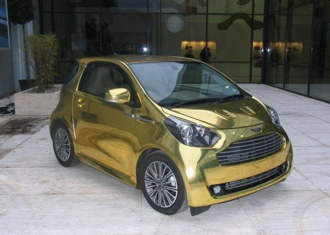 232 besten car wraps gold bilder auf pinterest autos. Black Bedroom Furniture Sets. Home Design Ideas
