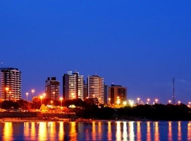 Ponta Negra - Manaus, AM