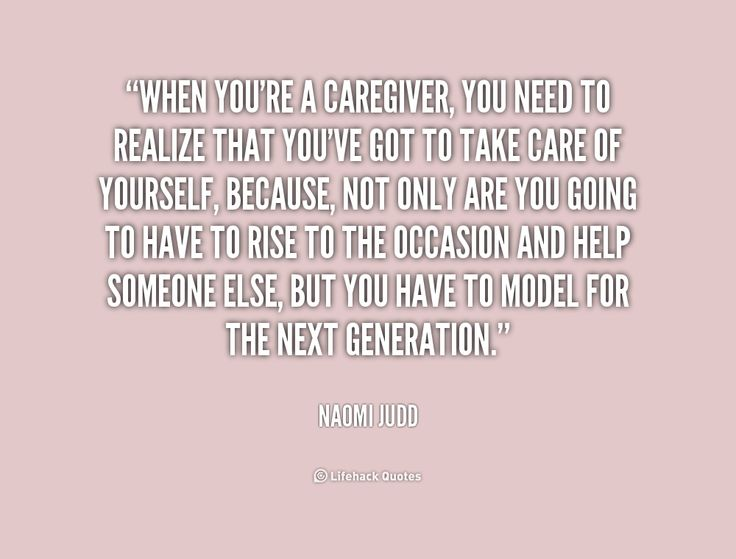 13 best CK images on Pinterest Caregiver quotes, Dementia quotes - resident caretaker sample resume