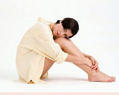 Женское здоровье: эндометриоз и миома матки, что это такое и как лечить