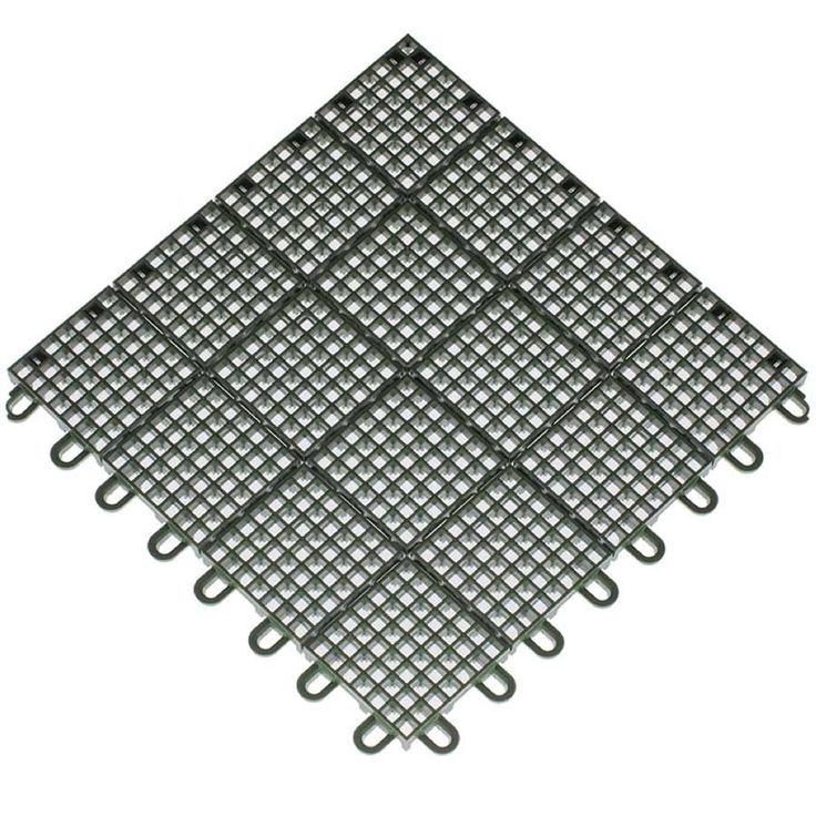 17 Best images about Wet Area Floor Tiles on Pinterest ...
