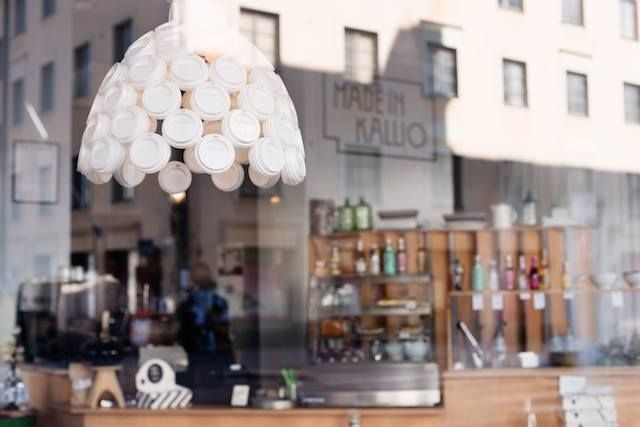 Made in Kallio - Shopping & Things To Do in Helsinki - LikeALocal Guide
