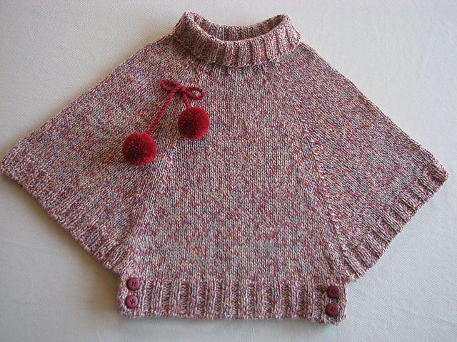 Bebek Örgü Panço Modelleri http://www.canimanne.com/bebek-orguleri-modelleri-panco-2.html