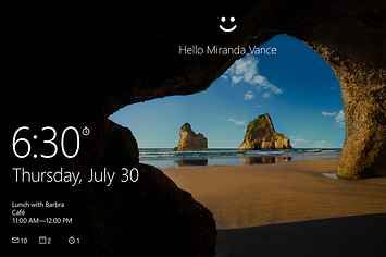 22 Stupid Easy Tips That'll Make Windows 10 So Much Better