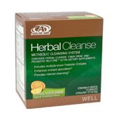 Dos & Don'ts of the Advocare Ten Day Cleanse