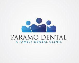 21.dental logos