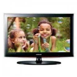 LN32D450 The Samsung LN32D450 is a device that provides you the facility about films, videos plus much more this sort of that every one you have...