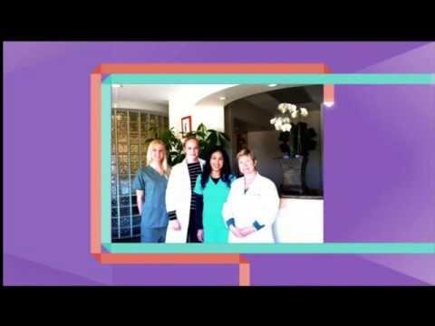 Costa Mesa Periodontist