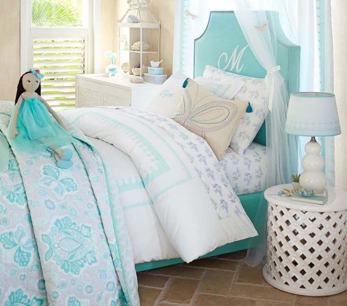 Bedroom Decor Chair Kids Bedroom Ideas Nz Bedroom Ideas Aqua Colors Of Bedroom: 263 Best Images About Girls Bedroom Ideas On Pinterest