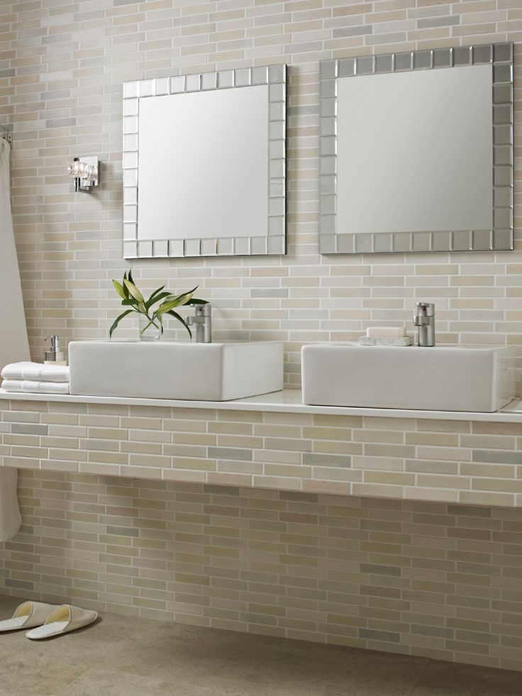 1000 images about interiors bathrooms on pinterest for Topps tiles bathroom ideas