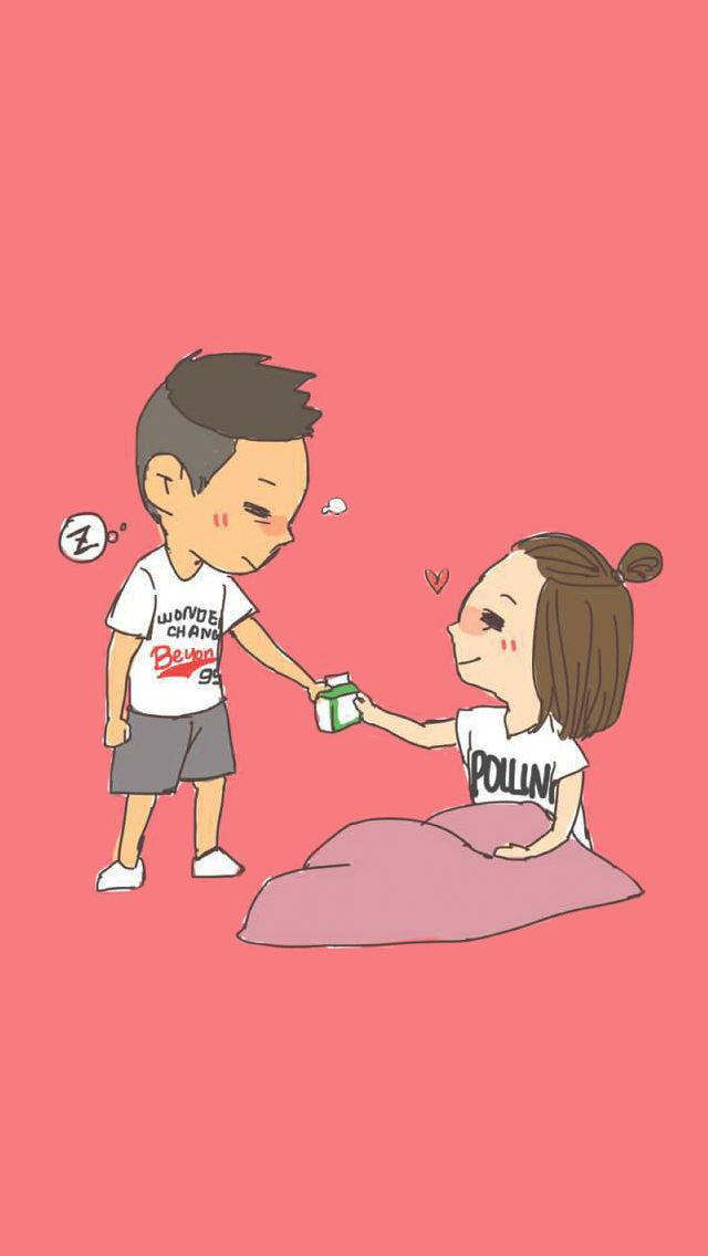 19 Best Monday Couple Images On Pinterest