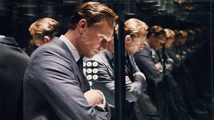 High-Rise, un film de Ben Wheatley : Critique