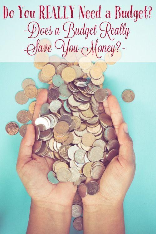 Best 25+ Family budget ideas on Pinterest Money saving tips - family budget template