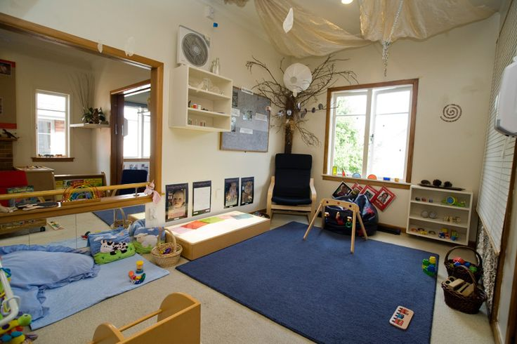 Naeyc Classroom Design ~ Best room arrangement images on pinterest classroom