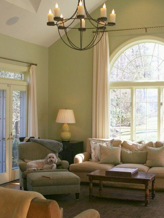 Best 25 Contemporary Window Treatments Ideas On Pinterest