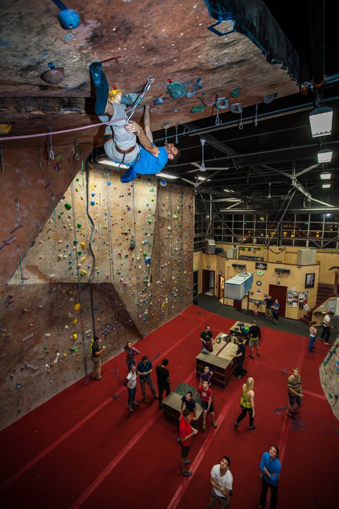 227 Best Images About Rock Gyms Walls Comps On