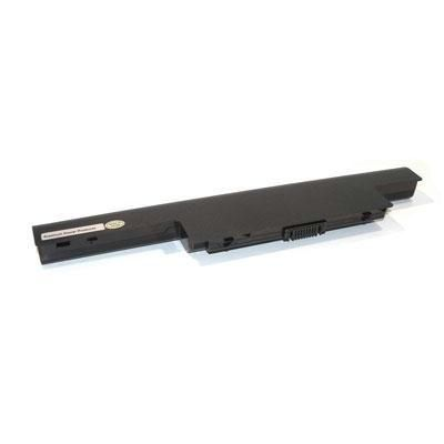 e-Replacements Battery For Acer And Gateway LC-BTP00-123-ER https://foxgatemarketing.com/product/e-replacements-battery-for-acer-and-gateway-lc-btp00-123-er/ Premium Power products compatible battery Compatible Models Acer Aspire AS52500450 Acer Aspire AS52500639 Acer Aspire AS53492418 Acer Aspire AS5552-7260 Acer Aspire AS55608225 Acer Aspire AS5560SB835 Acer Aspire AS5742-6580 Acer Aspire AS57496492 Acer Aspire AS5749Z4706 Acer Aspire AS5750-6634DEMO Acer Aspire AS57506664