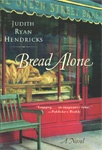 Bread Alone by Judith R Hendricks. The book follows Wyn Morrison through her mid-life crisis. Complete with lots of coffee and mouth watering recipes through out the story, this is not one to miss. #Bread #Alone #JudithRHendricks: Worth Reading, Wynter Morrison, Recipe, Books Worth, Novels, Breads Alone, Ryan Hendricks, Breadalon, Judith Ryan