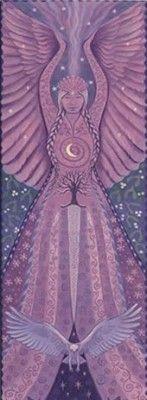 air_goddess_banner