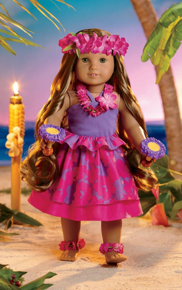 american girl doll | american girl doll brand is beloved by many girls the 18 inch dolls ...