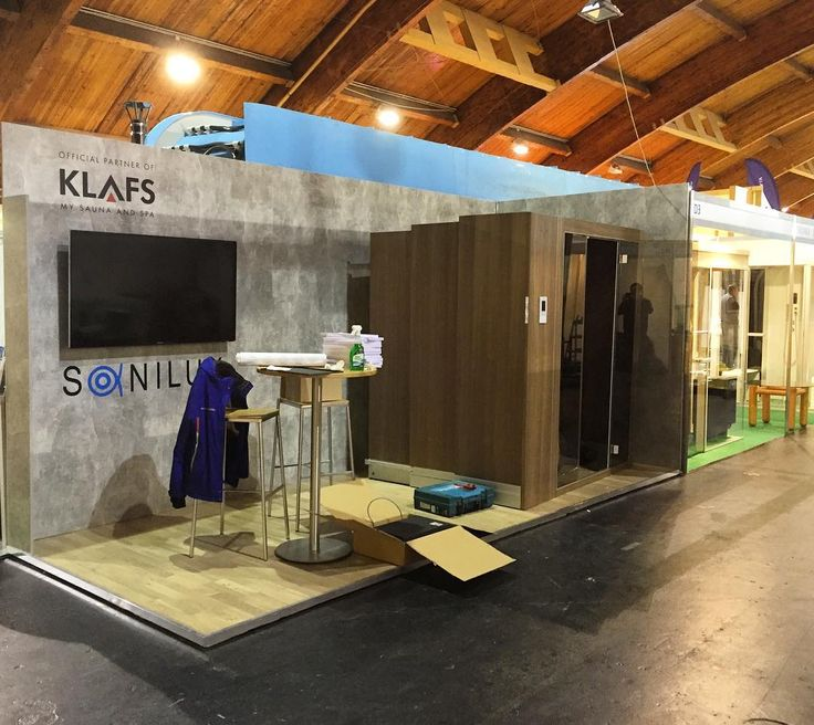 klafs s1 all you need is home sauna price