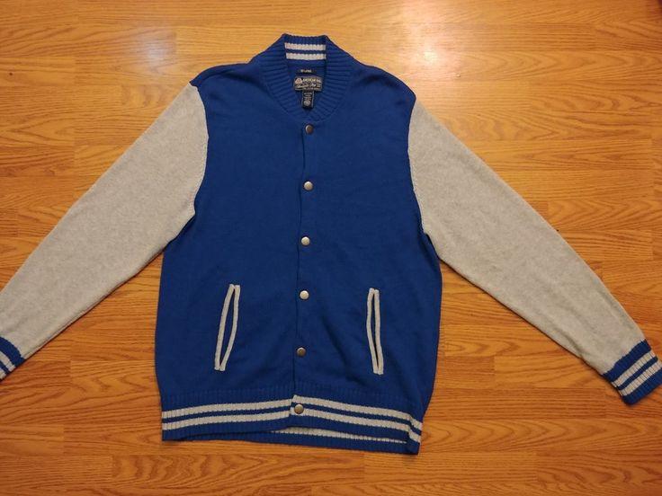 Best 25+ Sweater jacket mens ideas on Pinterest   Mens turtleneck ...