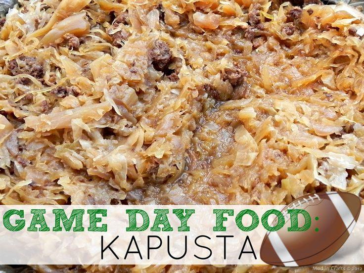 Kapusta---sauerkraut-sausage-and-mus.jpg (image)
