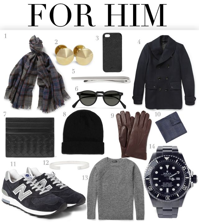 The 25 best teenage boyfriend gifts ideas on pinterest for Great christmas gifts for fiance