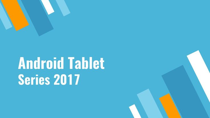 Android Tablet PC Manufacturer