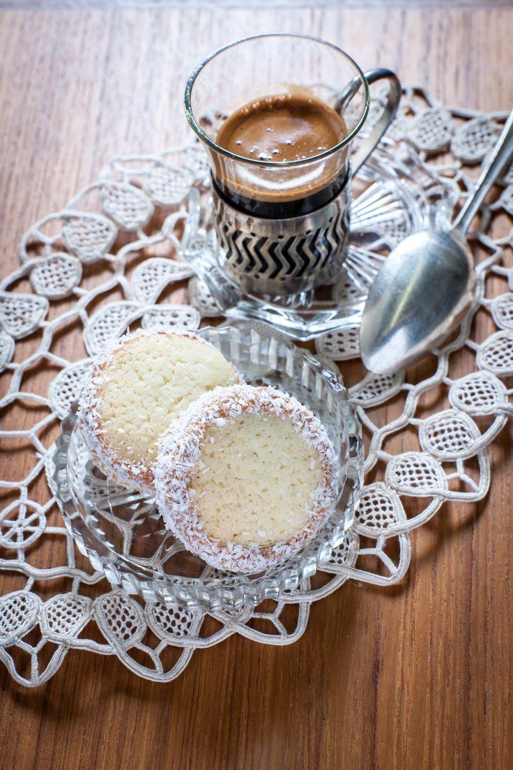 jewish new year honey cake recipe uk