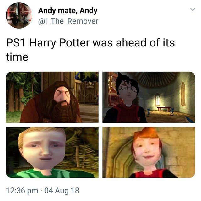 Pin By Accio This On Hogwarts Logic Insta Hogwarts Harry Potter Memes Edgy Memes