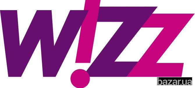 У нас есть эксклюзивное предложение для Вас. Авиабилеты WizzAir PLUS в любом направлении по 2500 грн. WizzAir PLUS включает: - Билет на рейс -...