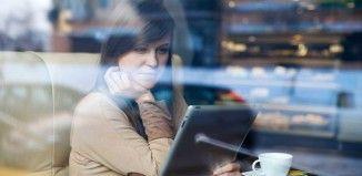 Meine Blog Empfehlungen für ein erfolgreiches Blog-Business!