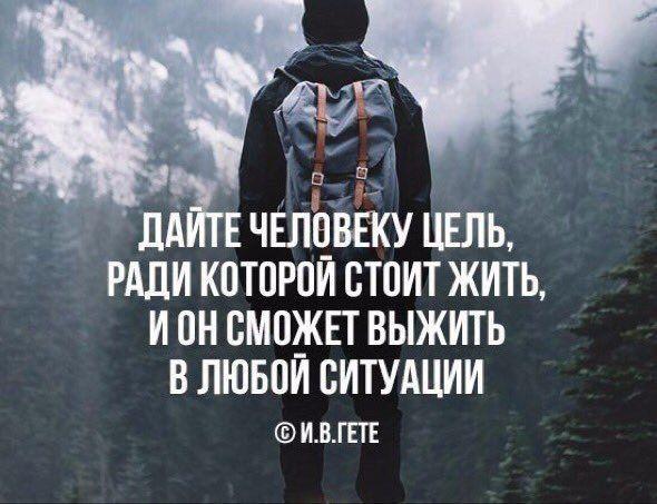 #firstgameclub #цель #человек #мысли #цели #мысль #жизнь #выживание #самовыживание #цитаты #цитата