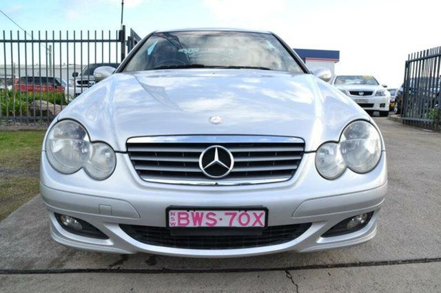 9 best mercedes images on pinterest cars clc and for Mercedes benz sydney