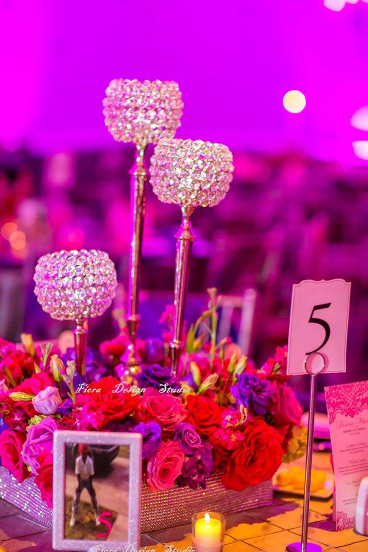 Mejores 16 imágenes de RCMarch en Pinterest   Flores de boda, Ramos ...