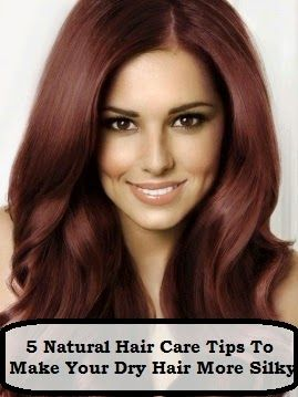 Best and most effective #HairCareTips for perfect hair hair. Now enjoy best hair with perfect hair care tips. http://panasonicbeautycare.blogspot.in/2014/08/hair-care-tips.html