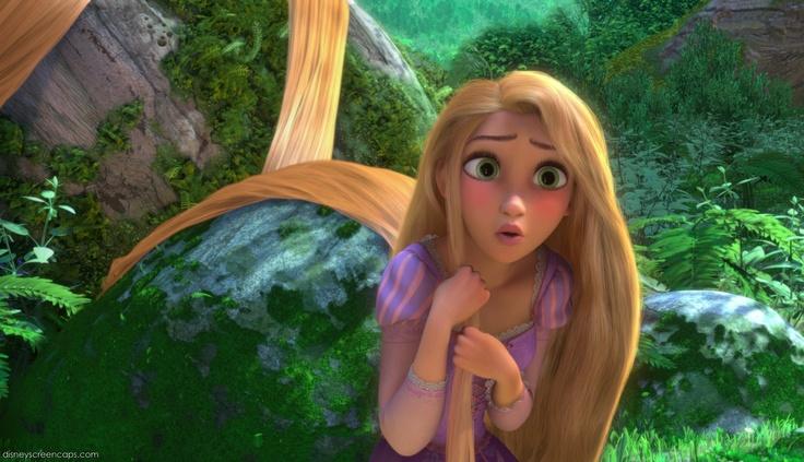 145 best images about Disney screencaps on Pinterest ... Disney Rapunzel Screencaps