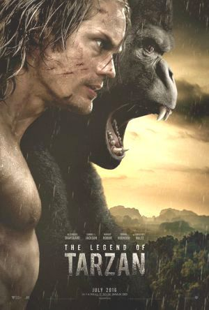 Regarder Link Voir The Legend of Tarzan Complet CineMagz Online Stream UltraHD The Legend of Tarzan English Full Filme Online gratuit Streaming Download Sexy The Legend of Tarzan Complete CineMaz BoxOfficeMojo The Legend of Tarzan #Filmania #FREE #Movie This is Complete