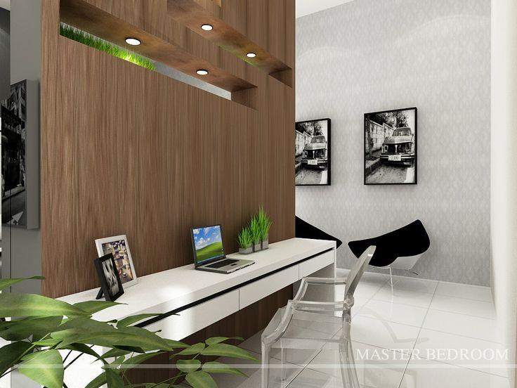 Bedroom study table designs   design ideas 2017 2018   Pinterest   Study   Bedrooms and Design. Bedroom study table designs   design ideas 2017 2018   Pinterest